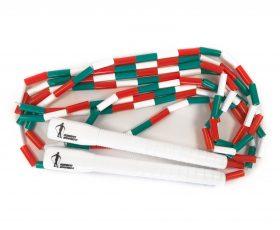 Beaded Ropes
