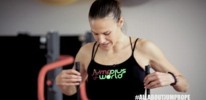 Jump Rope Tutorial from World Class mentors, jump with us and learn all about jump rope! Jumpplus World tutorials focus on step-by-step guidance both for beginners and more advanced jump ropers.