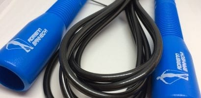 Jump ropes, jumpplus ropes, new products.