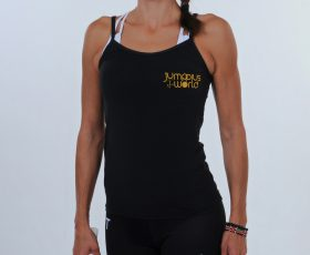 Jumpplus Tank Top