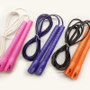 Premium cable jump rope with the largest choice of colors in the world